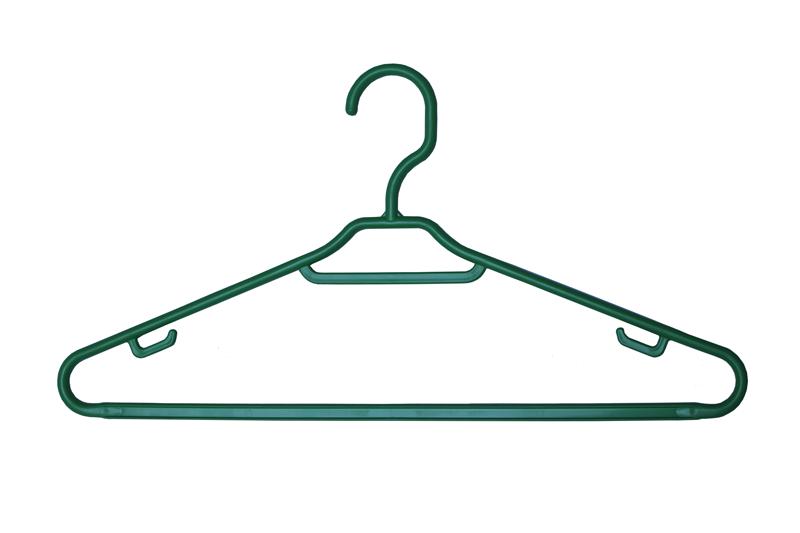 Armadores y ganchos hangers ecuador for Ganchos metalicos para colgar ropa